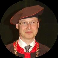 Peter Hockicko