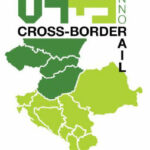 InnoRail 2019 a V4+9 Cross-Border InnoRail