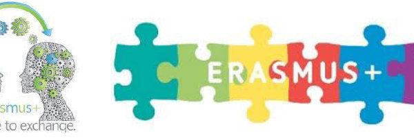 Mimoriadna výzva na podávanie žiadostí o granty na Erasmus+ stáže LS 2019/2020
