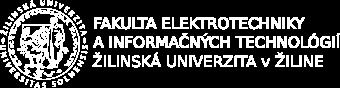 Fakulta elektrotechniky a informačných technológií