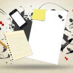 Informácie o záverečných prácach a štátnych skúškach pre končiacich študentov