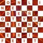 Online deň otvorených dverí do FEITcity