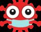 Príkaz rektora č. 7/2021 na dodržiavanie preventívnych opatrení na zníženie šírenia koronavírusu a choroby COVID-19 na Žilinskej univerzite v Žiline
