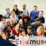 Prihlasovanie študentov FEIT UNIZA na Erasmus+ mobility v ak. roku 2021/2022