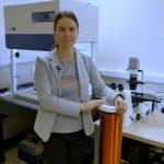 Ako Zuzana rieši výskum rakoviny pomocou elektromagnetizmu?
